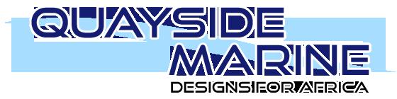 Quayside Marine